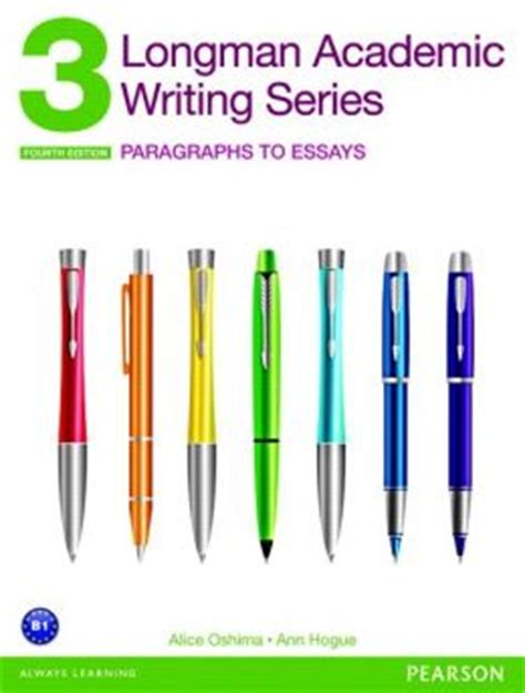 Pearson questions Essay Writing Service A