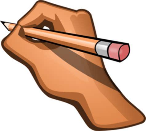Sample College Application Essays - Acceptedcom